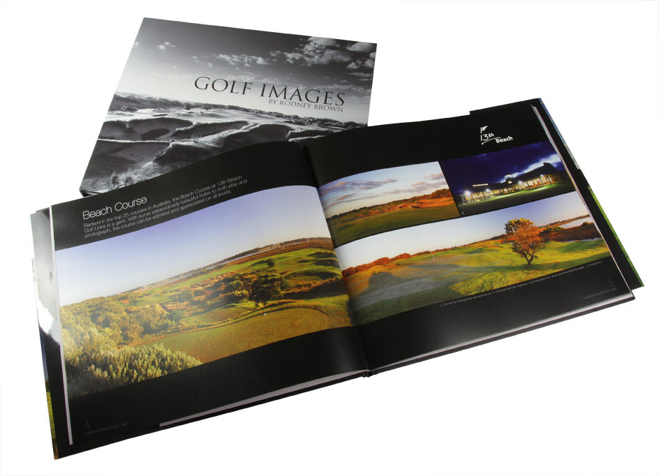 Coffee Books Golf Images Golf Images